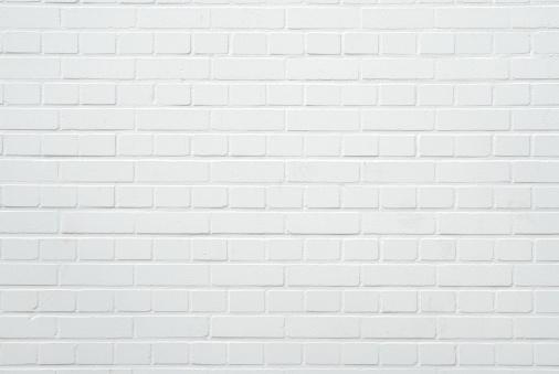 Toned Image「brick wall」:スマホ壁紙(16)