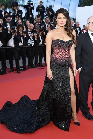 "Cannes International Film Festival「""Rocketman"" Red Carpet - The 72nd Annual Cannes Film Festival」:写真・画像(11)[壁紙.com]"
