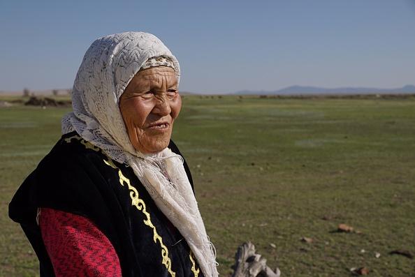 Kazakhstan「Znamenka」:写真・画像(11)[壁紙.com]