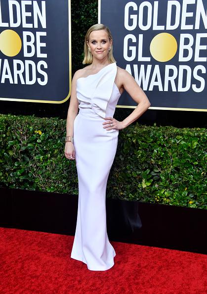 77th Golden Globe Awards「77th Annual Golden Globe Awards - Arrivals」:写真・画像(19)[壁紙.com]