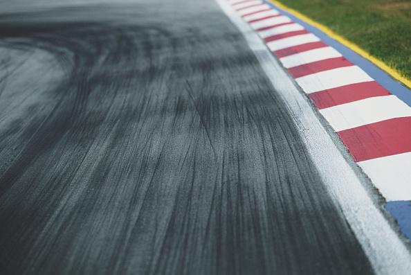 Motorsport「F1 Grand Prix of Malaysia」:写真・画像(2)[壁紙.com]