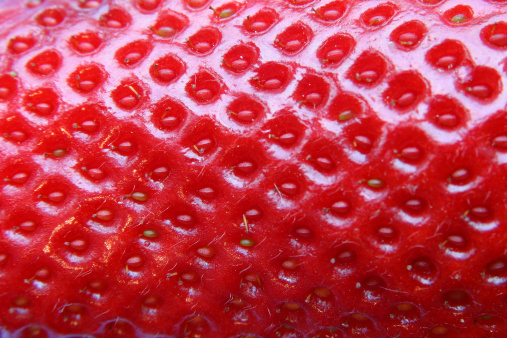 Tasting「Background Strawberry」:スマホ壁紙(12)