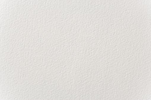 クローズアップ「テクスチャ背景水彩画紙、完全なフレームになります。」:スマホ壁紙(7)