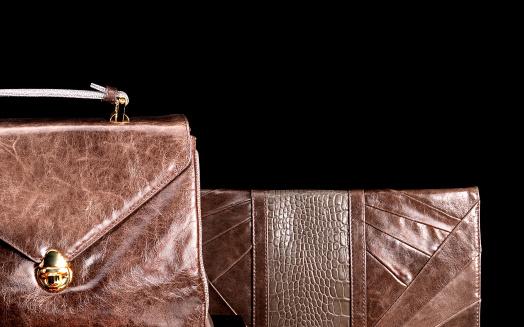 Wallet「Handbag (Click for more)」:スマホ壁紙(3)