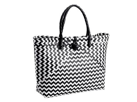 Handle「Handbag (Click for more)」:スマホ壁紙(8)