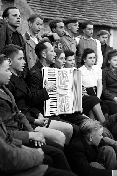 Accordion - Instrument「Horka」:写真・画像(13)[壁紙.com]