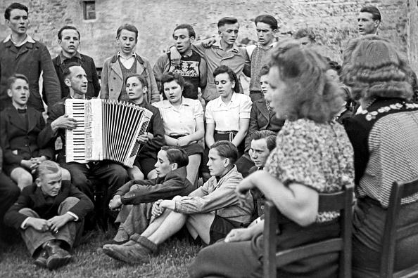 Accordion - Instrument「Horka」:写真・画像(14)[壁紙.com]