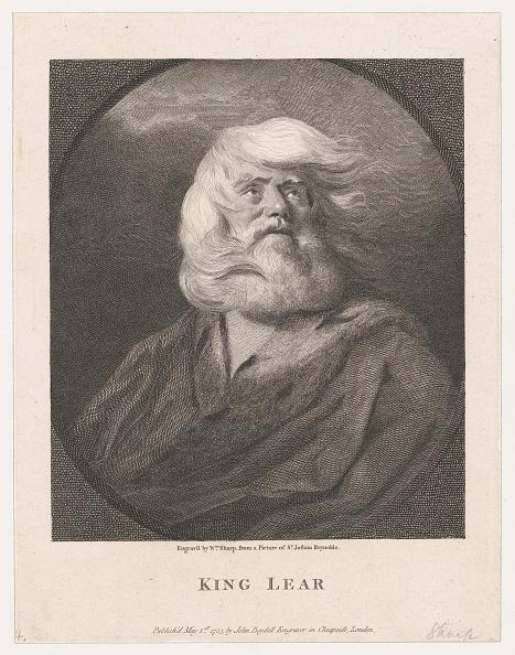 Adult「King Lear」:写真・画像(19)[壁紙.com]
