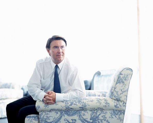 Penthouse「Sir Paul Judge」:写真・画像(7)[壁紙.com]
