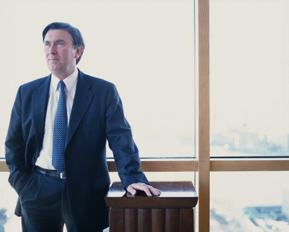 Penthouse「Sir Paul Judge」:写真・画像(6)[壁紙.com]