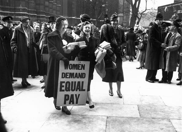 International Landmark「Equal Rights」:写真・画像(13)[壁紙.com]