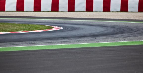 Motorsport「A Motorsport racetrack road for sport」:スマホ壁紙(18)