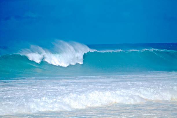 Big Surf:スマホ壁紙(壁紙.com)