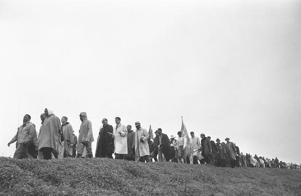 William Lovelace「Civil March」:写真・画像(10)[壁紙.com]