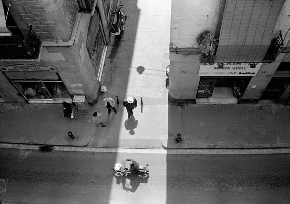 Viewpoint「Overhead In Barcelona」:写真・画像(12)[壁紙.com]