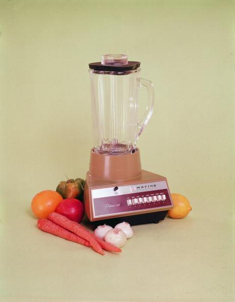 Carrot「Food Processor And Food」:写真・画像(10)[壁紙.com]