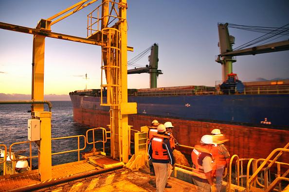 Antofagasta Region「Oliver Llaneza Hesse」:写真・画像(10)[壁紙.com]