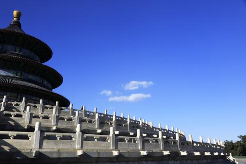 Alabaster「Hall of Prayer for Good Harvests」:スマホ壁紙(0)