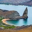 Isabela Island壁紙の画像(壁紙.com)
