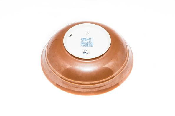 White Background「Cafe Au Lait Monochrome Bowl 1736-1795」:写真・画像(13)[壁紙.com]