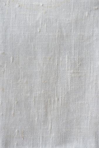 Linen「Linen tablecloth」:スマホ壁紙(14)