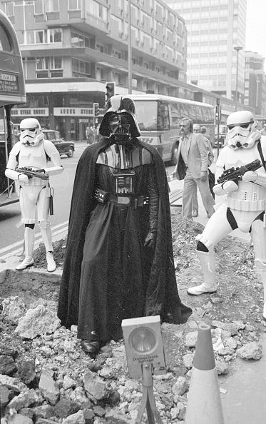 Star Wars「Darth Vader」:写真・画像(19)[壁紙.com]