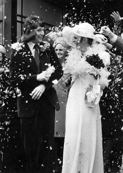 Wedding Dress「January Wedding」:写真・画像(18)[壁紙.com]