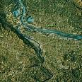 タボル山壁紙の画像(壁紙.com)