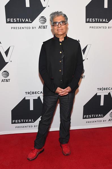 Ben Gabbe「Tribeca TV Festival Season Premiere Of Religion of Sports」:写真・画像(1)[壁紙.com]