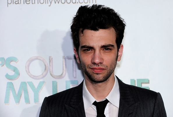 """Ethan Miller「Premiere Of DreamWorks' """"She's Out Of My League"""" - Arrivals」:写真・画像(19)[壁紙.com]"""