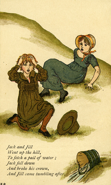 Spilling「Jack And Jill」:写真・画像(15)[壁紙.com]