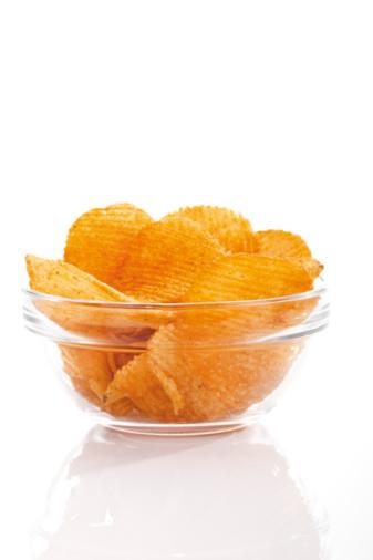 Tasting「Potato chili chips」:スマホ壁紙(6)