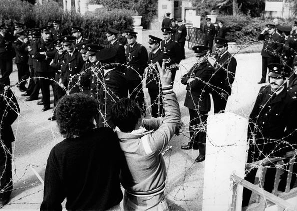 Republic Of Cyprus「Cyprus Youth」:写真・画像(8)[壁紙.com]