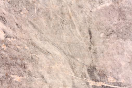 Alabaster「marble, creative abstract design background photo」:スマホ壁紙(7)