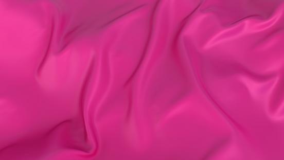Velvet「Elegant Pink silk」:スマホ壁紙(18)