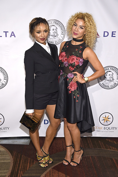Gold Shoe「Friars Club Honors Tony Bennett With The Entertainment Icon Award - Arrivals」:写真・画像(9)[壁紙.com]