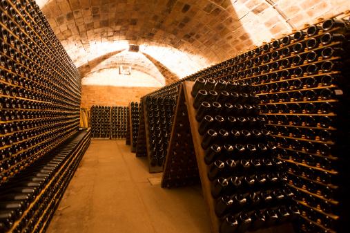 Basement「Cellar」:スマホ壁紙(4)
