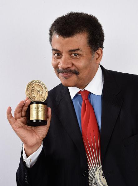 Mike Coppola「The 74th Annual Peabody Awards Ceremony - Press Room」:写真・画像(4)[壁紙.com]