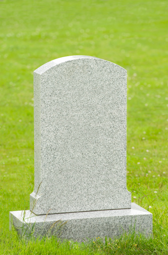 British Columbia「Blank headstone」:スマホ壁紙(8)