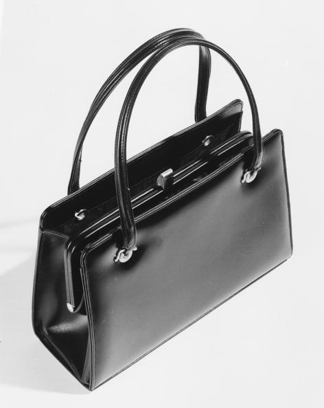Purse「Harrods Handbag」:写真・画像(4)[壁紙.com]