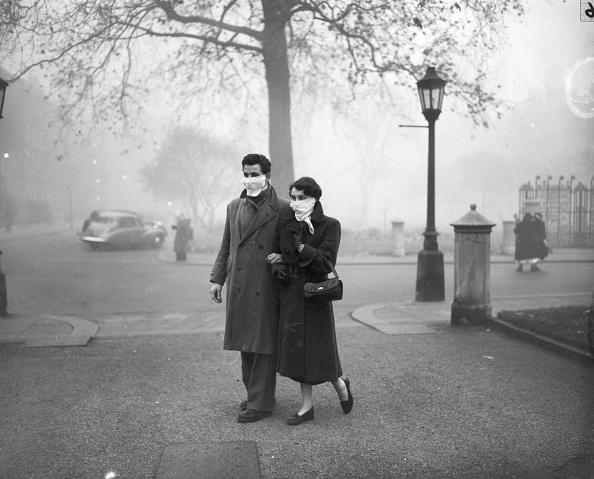 Monty Fresco「Walking In Fog」:写真・画像(16)[壁紙.com]