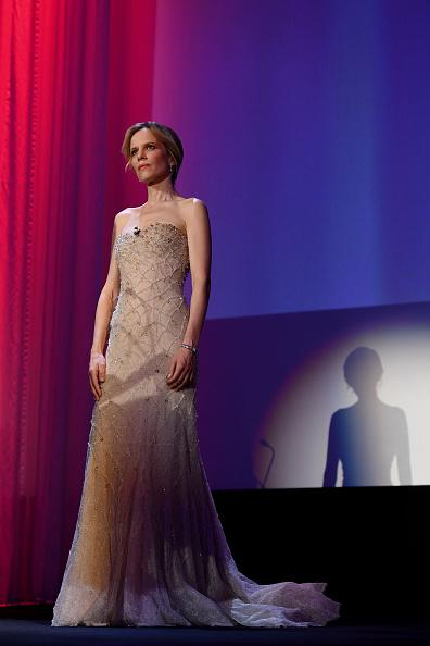 Sala Grande「Opening Ceremony - Inside - 73rd Venice Film Festival」:写真・画像(16)[壁紙.com]