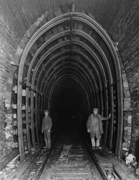 Activity「Rail Arch」:写真・画像(18)[壁紙.com]