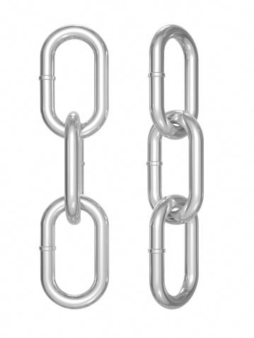 Reliability「Chain Link」:スマホ壁紙(10)
