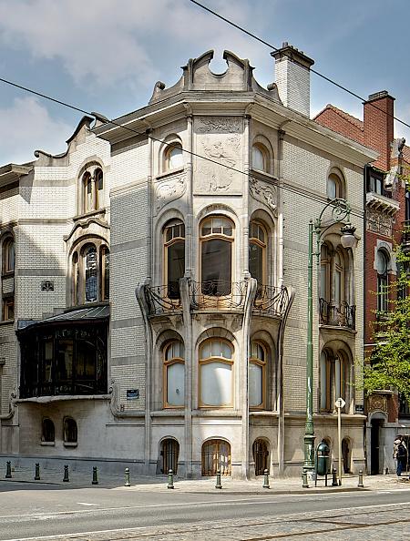Architecture「Hotel Hannon」:写真・画像(13)[壁紙.com]