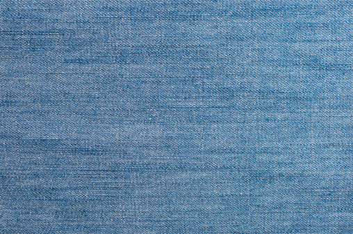 Textile Industry「Blue Denim Fabric」:スマホ壁紙(11)