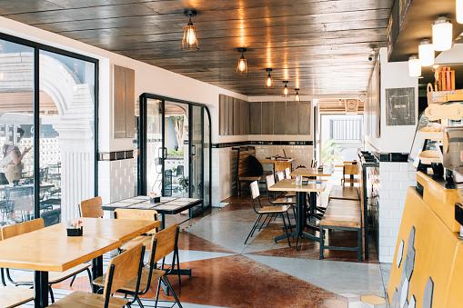 Mexico「Coffeeshop interior」:スマホ壁紙(8)