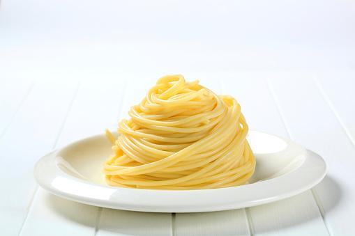 Spaghetti「Cooked spaghetti」:スマホ壁紙(7)