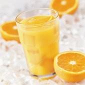 Orange juice壁紙の画像(壁紙.com)