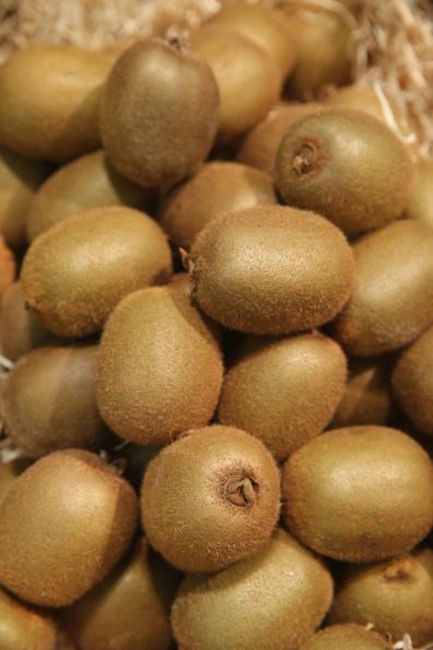 Kiwi「Organic Fruits And Vegetables」:写真・画像(19)[壁紙.com]